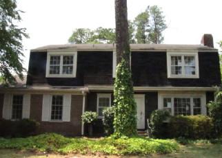 Foreclosure  id: 4003227
