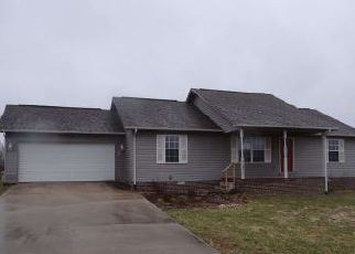 Foreclosure  id: 4003235