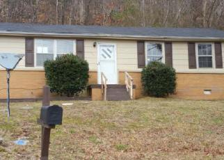 Foreclosure  id: 4003239