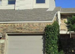 Foreclosure  id: 4003244