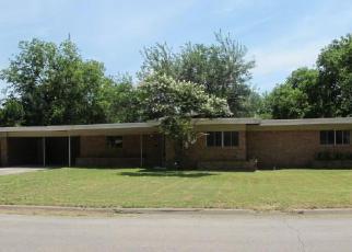 Foreclosure  id: 4003250