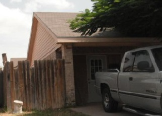 Foreclosure  id: 4003263
