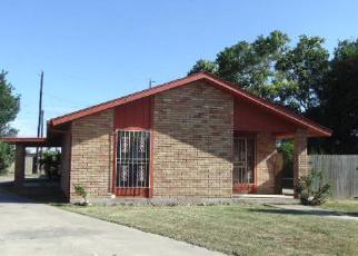 Foreclosure  id: 4003264