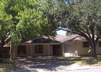 Foreclosure  id: 4003265