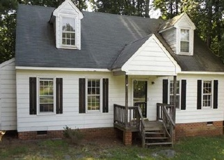 Foreclosure  id: 4003449