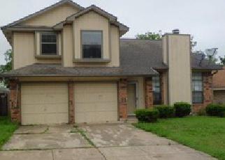 Foreclosure  id: 4003467