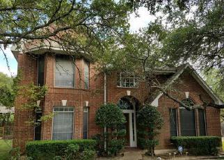 Foreclosure  id: 4003486