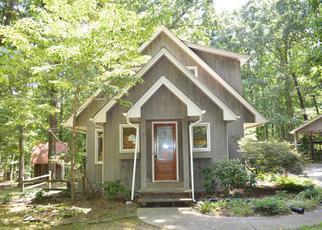 Foreclosure  id: 4003503