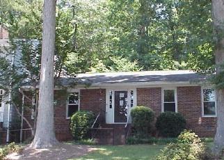 Foreclosure  id: 4003533