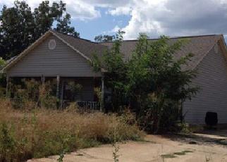 Foreclosure  id: 4003535