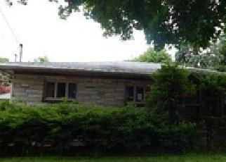 Foreclosure  id: 4003793
