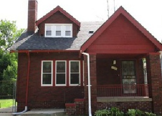 Foreclosure  id: 4003990