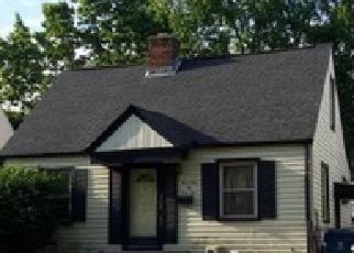 Foreclosure  id: 4003996