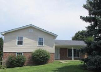 Foreclosure  id: 4004126