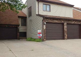 Foreclosure  id: 4004152
