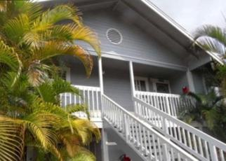 Foreclosure  id: 4004240