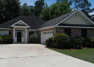 Foreclosure  id: 4004532