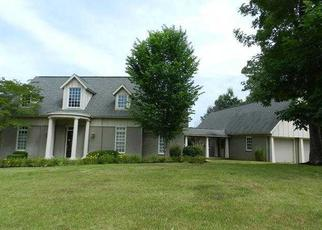 Foreclosure  id: 4004536