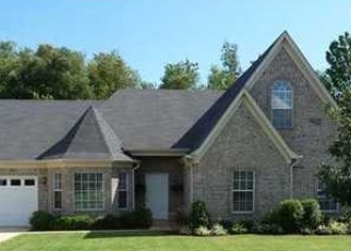 Foreclosure  id: 4004537