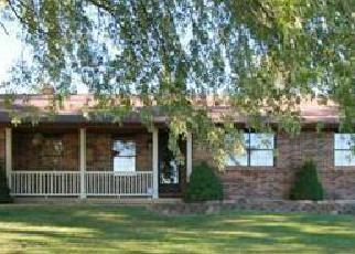Foreclosure  id: 4004540