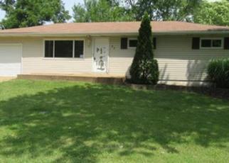 Foreclosure  id: 4004547