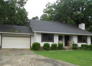 Foreclosure  id: 4005215