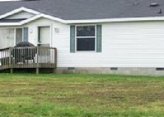 Foreclosure  id: 4005376