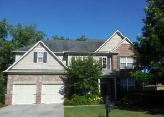 Foreclosure  id: 4005647