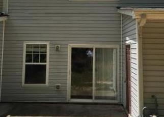 Foreclosure  id: 4005656