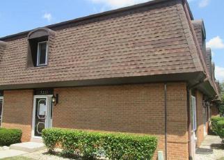 Foreclosure  id: 4005871
