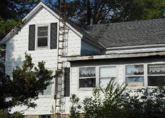 Foreclosure  id: 4005902