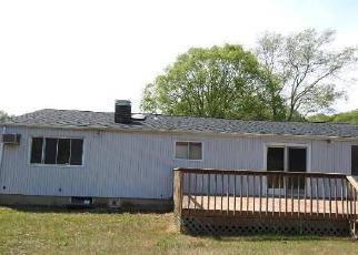 Foreclosure  id: 4006051
