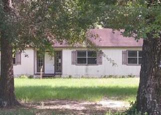 Foreclosure  id: 4006132