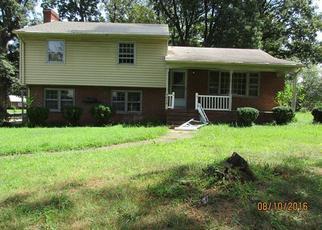 Foreclosure  id: 4006605