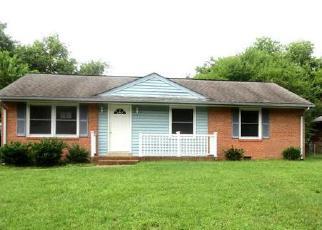 Foreclosure  id: 4006707