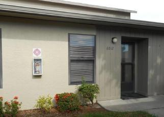 Foreclosure  id: 4006997