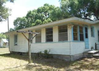 Foreclosure  id: 4007111