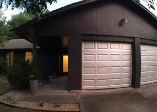Foreclosure  id: 4007132