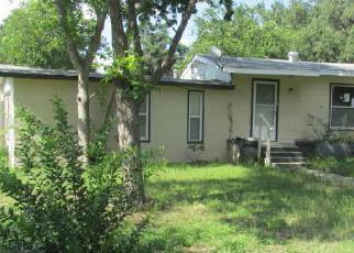 Foreclosure  id: 4007138