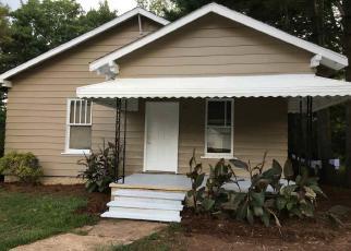 Foreclosure  id: 4007156