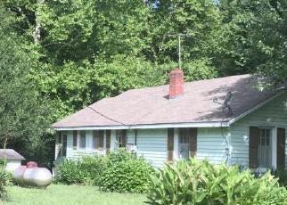 Foreclosure  id: 4007187