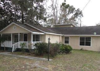 Foreclosure  id: 4007344
