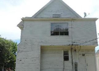 Foreclosure  id: 4007355