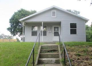 Foreclosure  id: 4007370
