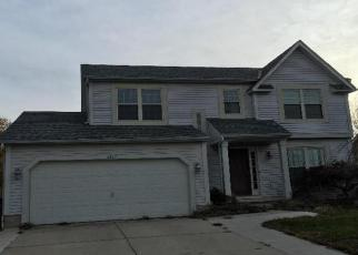 Foreclosure  id: 4007539
