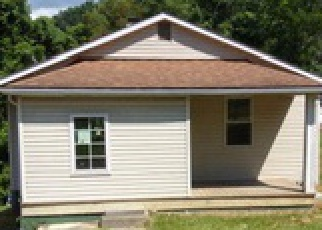 Foreclosure  id: 4007541
