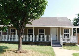 Foreclosure  id: 4007578