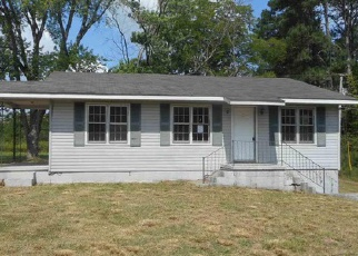 Foreclosure  id: 4007644