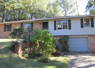 Foreclosure  id: 4007666