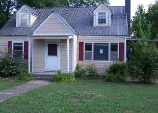 Foreclosure  id: 4007674